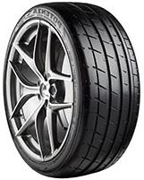 Potenza S007 Tires